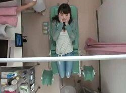 産婦人科で昏睡させられ気づかすに中出しされる女性患者が見れるエロ動画